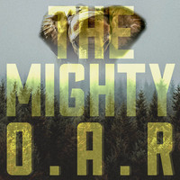 Thumbnail for the O.A.R. - The Mighty link, provided by host site