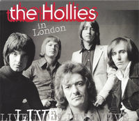 Thumbnail for the The Hollies - The Mighty Quinn link, provided by host site
