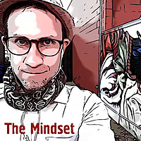 Thumbnail for the Wildfire - The Mindset link, provided by host site