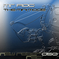 Thumbnail for the Mr. Rog - The Mini Mode link, provided by host site