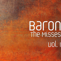 Thumbnail for the Baron - The Misses, Vol. 1 link, provided by host site