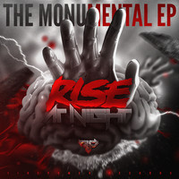 Thumbnail for the Rise At Night - The Monumental link, provided by host site