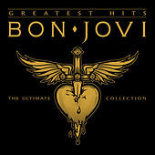 Thumbnail for the Bon Jovi - The More Things Change link, provided by host site