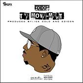 Thumbnail for the EDI Don - The Move-ment link, provided by host site