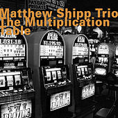 Thumbnail for the Matthew Shipp - The Multiplication Table link, provided by host site