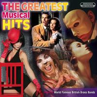 Thumbnail for the Meredith Willson - The Music Man, Act I: Seventy-Six Trombones link, provided by host site