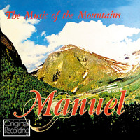 Thumbnail for the Manuel & The Music Of The Mountains - The Music Of The Mountains link, provided by host site