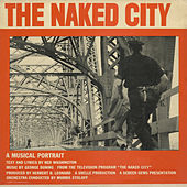 Thumbnail for the George Duning - The Naked City link, provided by host site