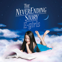 Thumbnail for the E-girls - THE NEVER ENDING STORY link, provided by host site