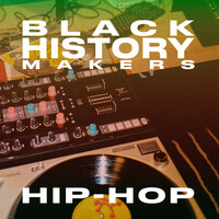 Thumbnail for the The Roots - The Next Movement link, provided by host site