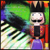 Thumbnail for the Michael Allen Harrison - The Nutcracker Suite, Op. 71 A link, provided by host site