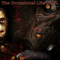 Thumbnail for the Fil - The Occasional Life of FiL link, provided by host site