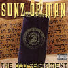 Thumbnail for the Sunz of Man - The Old Testament link, provided by host site