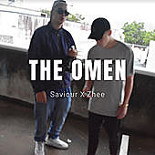 Thumbnail for the Saviour - The Omen link, provided by host site