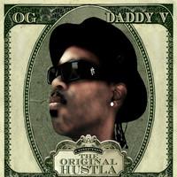 Thumbnail for the OG Daddy V. - The Original Hustla link, provided by host site
