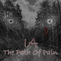 Thumbnail for the IA - The Path of Pain link, provided by host site