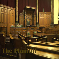 Thumbnail for the Dream Team - The Plaintiff link, provided by host site