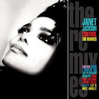 Thumbnail for the Janet Jackson - The Pleasure Principle (Dub Edit - The Shep Pettibone Mix) link, provided by host site