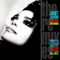 Image of Janet Jackson linking to their artist page due to link from them being at the top of the main table on this page