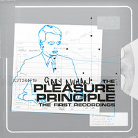 Thumbnail for the Gary Numan - The Pleasure Principle - The First Recordings link, provided by host site