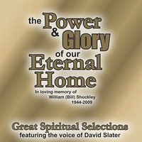 Thumbnail for the Dallas Christian Adult Concert Choir - The Power and Glory of Our Eternal Home link, provided by host site