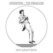 Thumbnail for the The Horsemen - The Preacher (Seth Wright Remix) link, provided by host site