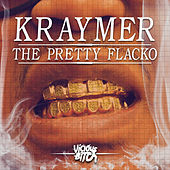 Thumbnail for the Kraymer - The Pretty Flacko link, provided by host site