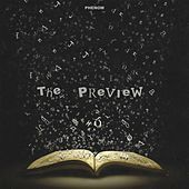 Thumbnail for the Phenom - The Preview link, provided by host site