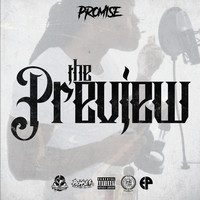 Thumbnail for the Promise - The Preview link, provided by host site