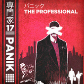 Thumbnail for the Panik - The Professional link, provided by host site