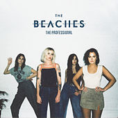 Thumbnail for the The Beaches - The Professional link, provided by host site
