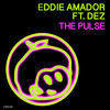 Thumbnail for the Eddie Amador - The Pulse link, provided by host site