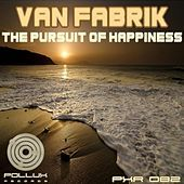 Thumbnail for the Van Fabrik - The Pursuit of Happiness link, provided by host site