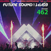 Thumbnail for the Ciaran McAuley - The Pursuit Of Happiness (FSOE 462) [Wonder Of The Week] link, provided by host site