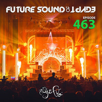 Thumbnail for the Ciaran McAuley - The Pursuit Of Happiness (FSOE 463) [Future Sound] - Radio Edit link, provided by host site