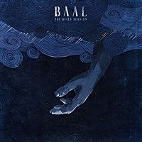 Thumbnail for the Baal - The Quiet Session link, provided by host site