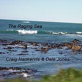 Thumbnail for the Dale Jones - The Raging Sea link, provided by host site