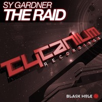Thumbnail for the Sy Gardner - The Raid link, provided by host site