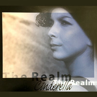 Thumbnail for the Cinderella - The Realm link, provided by host site