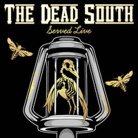Thumbnail for the The Dead South - The Recap (Live at the Revolution Concert House, Garden City, ID - 2019) link, provided by host site