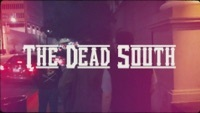 Thumbnail for the The Dead South - The Recap (Served Live Fans Edition) link, provided by host site