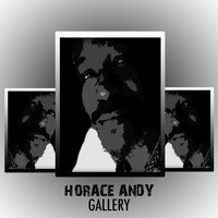 Thumbnail for the Horace Andy - The Reggae Artists Gallery Platinum Edition link, provided by host site