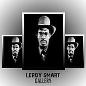 Thumbnail for the Leroy Smart - The Reggae Artists Gallery Platinum Edition link, provided by host site