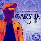 Thumbnail for the Gary D. - The Reunion link, provided by host site