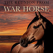"""Thumbnail for the L'Orchestra Cinematique - The Reunion (From """"War Horse"""") link, provided by host site"""