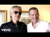 Thumbnail for the Andrea Bocelli - The Reunion of Henry Maske and link, provided by host site