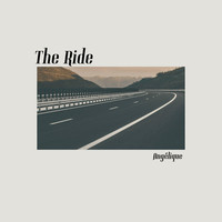Thumbnail for the Angelique - The Ride link, provided by host site