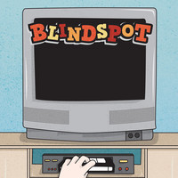 Thumbnail for the Blindspot - The Right Swipe link, provided by host site