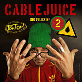 Thumbnail for the Cablejuice - The Rio Files link, provided by host site