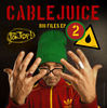 Thumbnail for the Cablejuice - The Rio Files (Remixes) link, provided by host site
